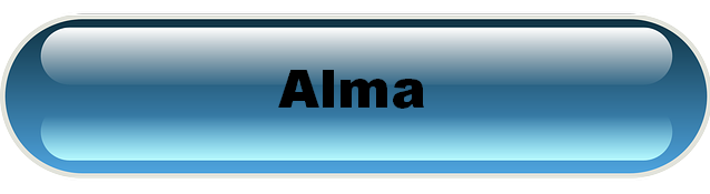 Find more about Weather in Alma, NE