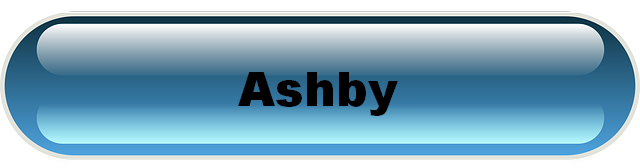 Find more about Weather in Ashby, NE