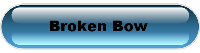 Find more about Weather in Broken Bow, NE