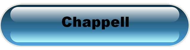 Find more about Weather in Chappell, NE