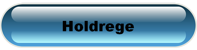 Find more about Weather in Holdrege, NE
