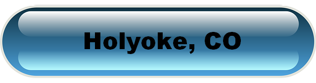 Find more about Weather in Holyoke, CO