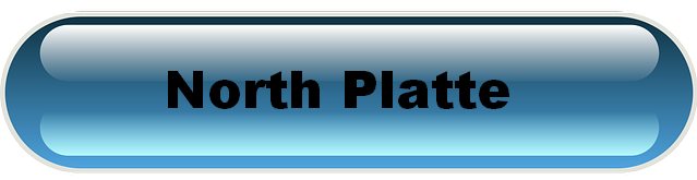 Find more about Weather in North Platte, NE