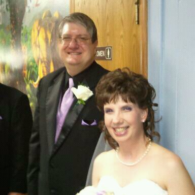 Roger_and_Alice_at_wedding